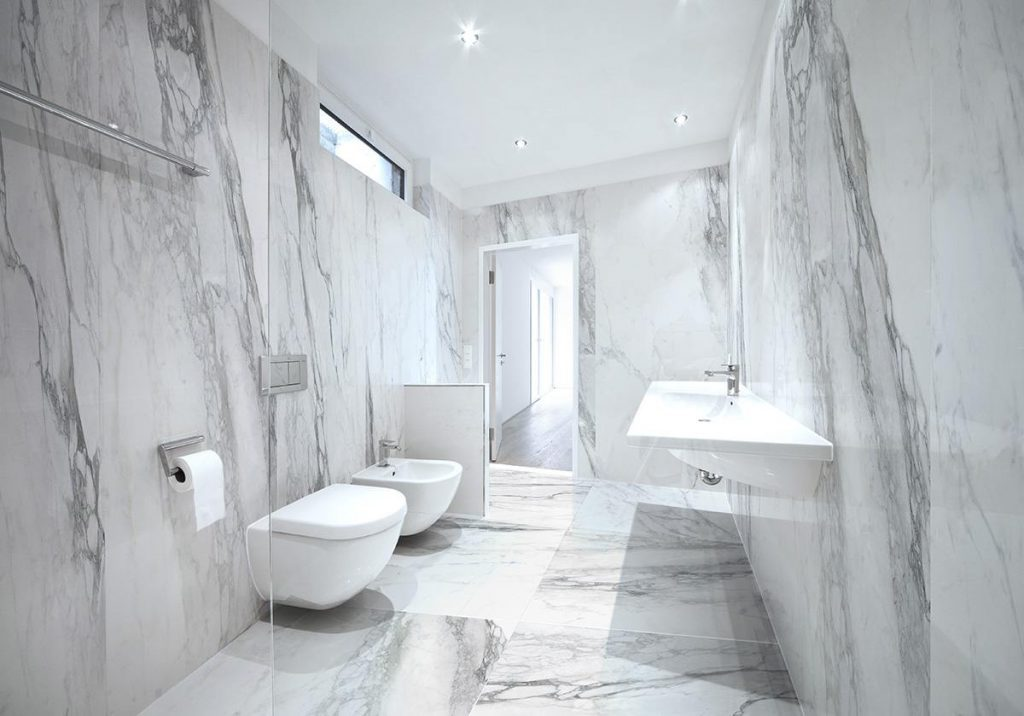 Ceramic, ceramic tiles, bathroom tiles - Media Solucia