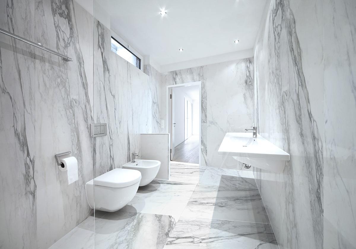 Ceramic, ceramic tiles, bathroom tiles - Media Solucia