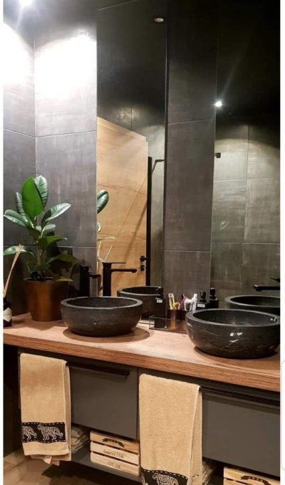 REFERENCES – bathroom ceramics, italian ceramics, Media Solucia